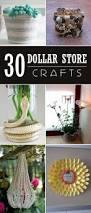 30 easy u0026 stunning dollar store crafts dollar stores dollar