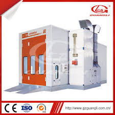 photo booth equipment china professional manufacturer guangli brand high quality auto