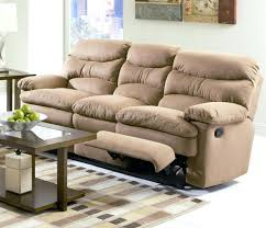 Sectional Reclining Sofas Modern Reclining Sofa Furniture Sofas Manufacturers Sectional
