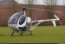 hughes 300 269c untitled heli holland aviation photo