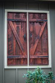 19 best door u0026 window decor faux wrought iron images on pinterest faux window shutters north georgia mountains construction work