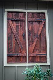 where to buy garage door window inserts faux fake garage door windows custom by bigevilgrincustoms