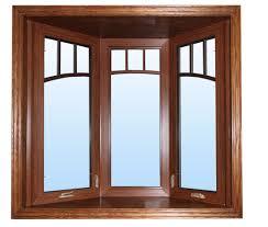bay u0026 bow windows ambia windows and doors