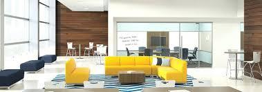 Bedroom Furniture Lansing Mi Craigslist Lansing Mi Furniture Best Image Nikotub