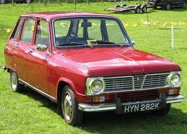 renault car 1970 renault 6 old french cars pinterest cars