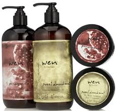 popular hair product line wen sued for allegedly making women go