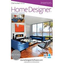 Home Designer Interiors Review