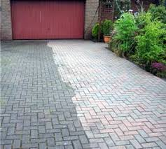 Patio Cleaning Tips Best Way To Clean Your Driveway Or Patio Top Tips Wipeout