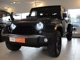jeep jeepster 2015 jeeps for sale in hitchin u0026 hertfordshire jeepster