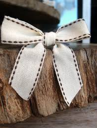 pre bows 96 best how to tie a bow diy images on ribbon bows