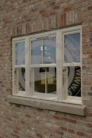 square bay window windows pinterest window squares and bay a closer look at homes fitted with the global sash upvc windows available for