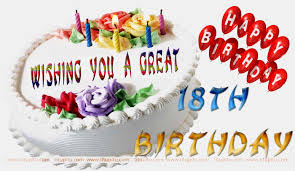 lovely 18th birthday cards wallpaper best birthday quotes