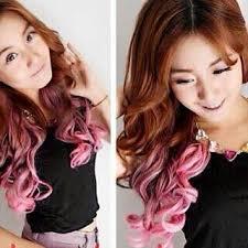 hair clip murah shop online kittyshop3