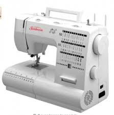target singer sewing machine black friday sewing machine deals singer machines up to 70 off southern