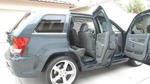 2007 jeep grand cherokee s21 anaheim 2016