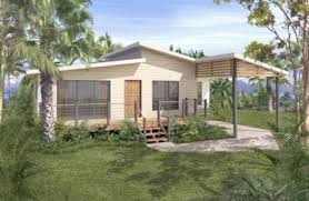 used granny flats other real estate gumtree australia free