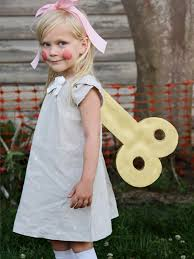 halloween costumes for girls scary how to make a diy toy doll halloween costume for kids how tos diy