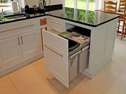 Recycle Kitchen Cabinets by Recycle Bins For Kitchen Cabinets Kitchen