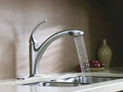 kohler kitchen faucet reviews kohler kitchen faucet reviews our top picks