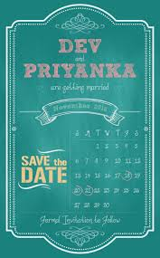 Wedding Invitation Cards Indian 326 Best Invitations U0026 Stationery Images On Pinterest Indian