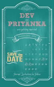Indian Wedding Card Invitation 326 Best Invitations U0026 Stationery Images On Pinterest Indian