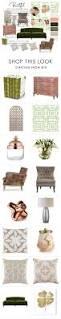 49 best growing indoor plants images on pinterest indoor plants