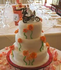 funny wedding cakes يباب كوم
