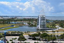Port Canaveral Car Rental Shuttle How To Get To Port Canaveral For Your Royal Caribbean Cruise