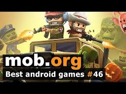 android mob org dead earth sci fi fps shooter for android free dead