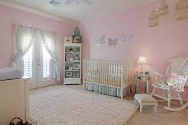 m dchen babyzimmer dekoration für zu hause