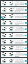 How Expensive Are Eyelash Extensions Best 10 Eyelash Extensions Prices Ideas On Pinterest Eyelash