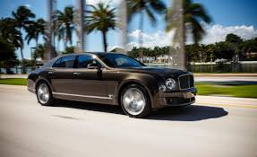 bentley continental flying spur 2016 bentley continental flying spur u2013 pictures information and
