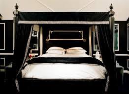 modern gothic bedroom punk bedding goth home terrific romantic