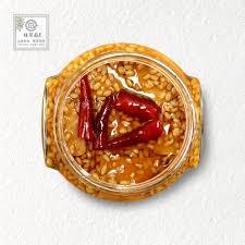 cuisine 駲uip馥 le prix d une cuisine 駲uip馥 100 images cuisine 駲uip馥schmidt