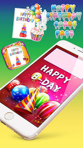 happy birthday cards free u2013 send best wishes and cute message s
