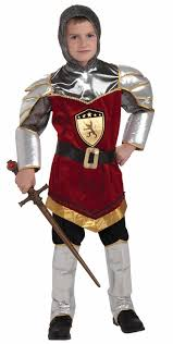 Halloween Knight Costume Boys Dragon Slayer Knight Costume Costume Craze