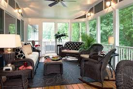 screened porch makeover fundamental points for patio decorating ideas amazing home decor