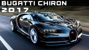 price of lexus lfa in pakistan 2017 bugatti chiron review rendered price specs release date youtube