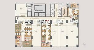 Antilla Floor Plan Marathon Icon Commercial Apartment By Marathon Realty At Lower