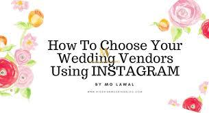 wedding vendors wedding vendors archives