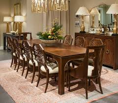 lovely stanley furniture dining room part 11 collection 0