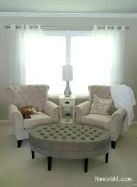 sitting chairs for bedroom bedroom sitting furniture best bedroom seating areas ideas on