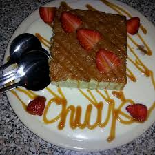 mexican chain restaurant recipes tres leches cake