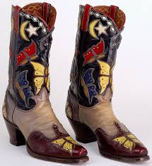 cowboy boots uk leather 24 best buy cowboy boots images on cowboys cowboy