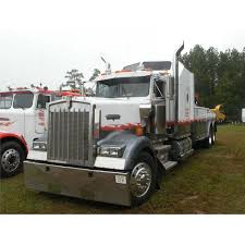 t900 kenworth trucks for sale 1993 kenworth w900 t a wrecker