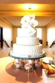 wedding cake holder wedding cake pedestal f wedding cake stands