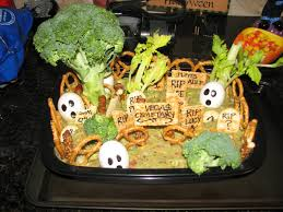 halloween sheet cakes cakes by leann april 2011