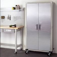 Tall Metal Storage Cabinet Ultra Hd Mega Storage Cabinet Sam U0027s Club Garage Pinterest