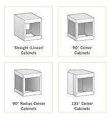 outdoor kitchen cabinets kits picture gallery for website outdoor kitchen cabinets kits home