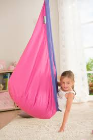 Hanging Chair For Kids Hanging Pod Chair Buy Coffee Table Family Room Furniture Modern